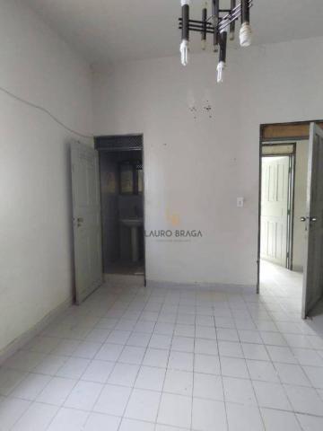 Casa residencial ou comercial,com 3 dormitórios para alugar, 160 m² por R$ 3.500/mês - Jat - Foto 9