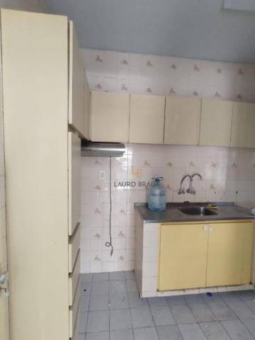 Casa residencial ou comercial,com 3 dormitórios para alugar, 160 m² por R$ 3.500/mês - Jat - Foto 15