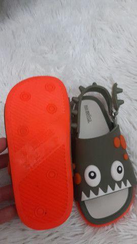 Vendo calçado infantil  - Foto 4