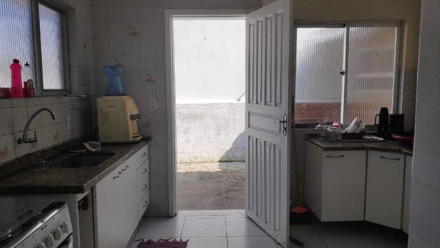 Casa 109 m2, Terreno 390 m2, Praia Grande Perto da UPA  - Foto 10