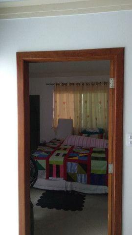 Casa no bairro Banco Raso. Financia - Foto 7