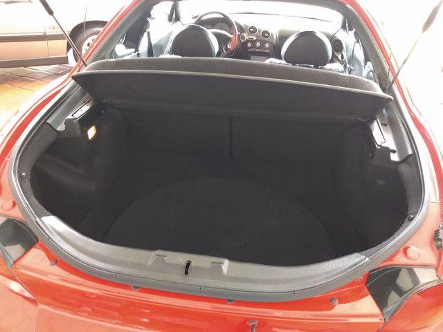 Hyundai Coupê FX 2.0 16V 2000 eclipse Calibra Audi BMW alfa - Foto 15