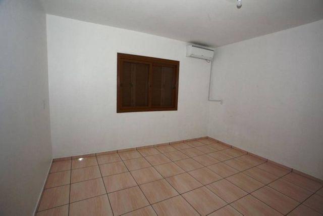 Apartamento 02 dormitórios, Bairro Lago Azul, Estância Velha/RS - Foto 3