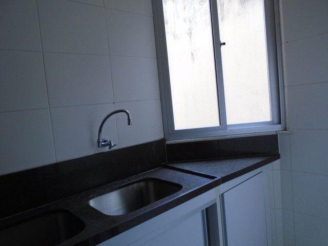 V 0125 RC 3 quartos, suíte, todo em porcelanato - Foto 10