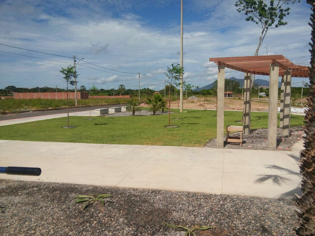 Lotes Pronto Para Construir em Maracanaú Próximo a  Ceasa .. - Foto 7