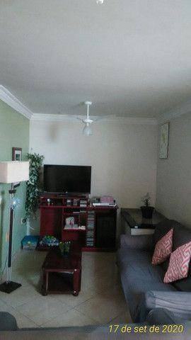 Apartamento de 84m², 2 quartos com suíte em Gaivotas - Foto 4