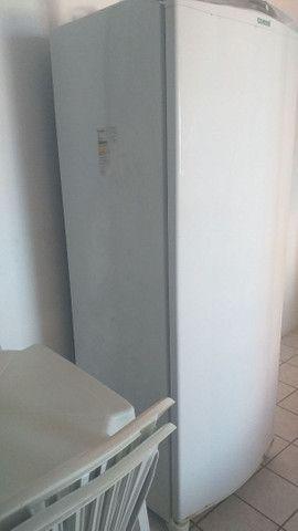 Geladeira da Consul frost free - Foto 2