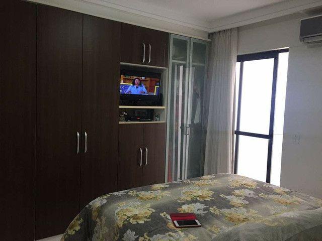 Excelente apartamento no bairro Jardim Vitória. Financia - Foto 9