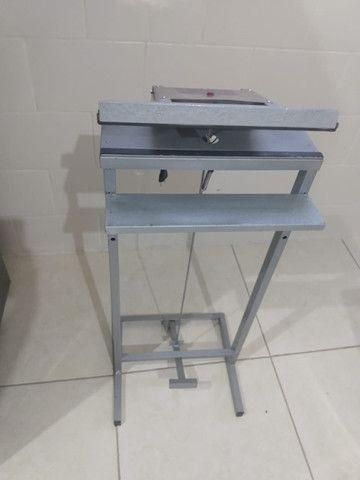 Fábrica Completa de Picolés -BH -MG - Foto 2