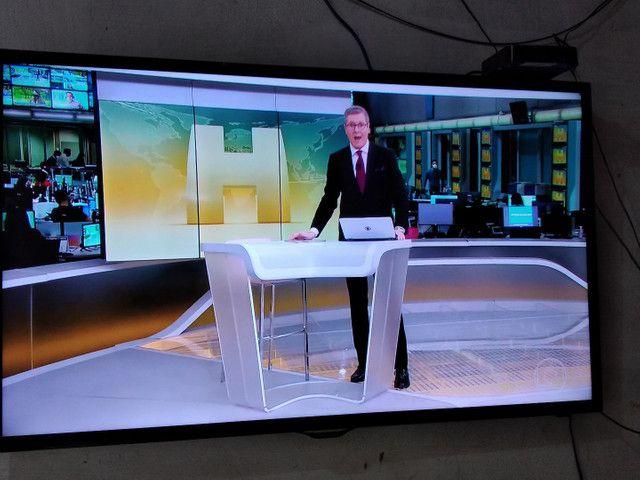 TV LED SAMSUNG 40POLEGADA