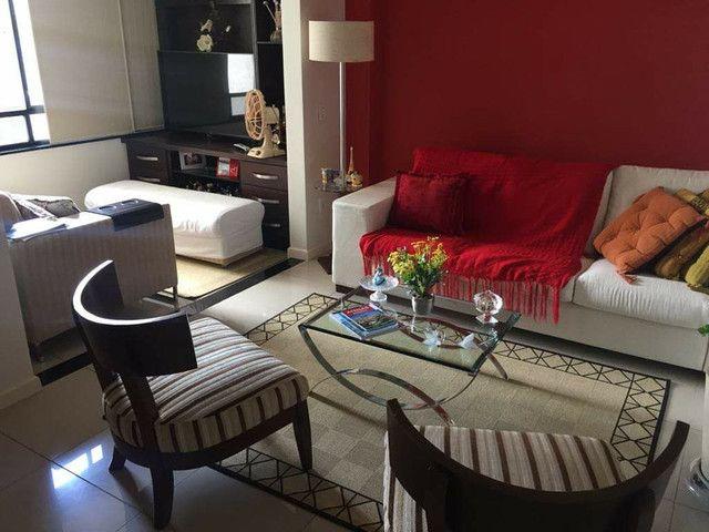 Excelente apartamento no bairro Jardim Vitória. Financia - Foto 4