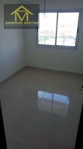 Apartamento de 2 quartos montado em Itaparica Cód: 3264AM - Foto 8