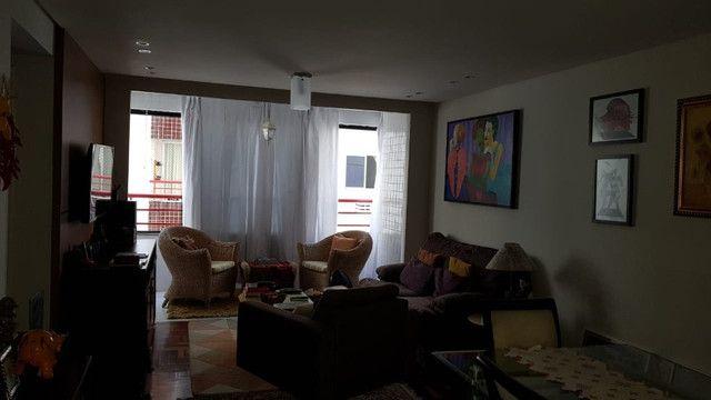 TH - Apartamento Incrível 2 Quartos - Boa Viagem - Foto 2