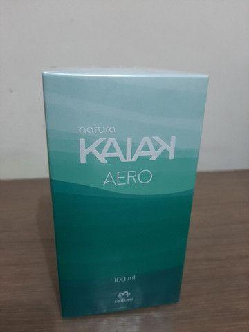 Produtos de perfumaria - Foto 4