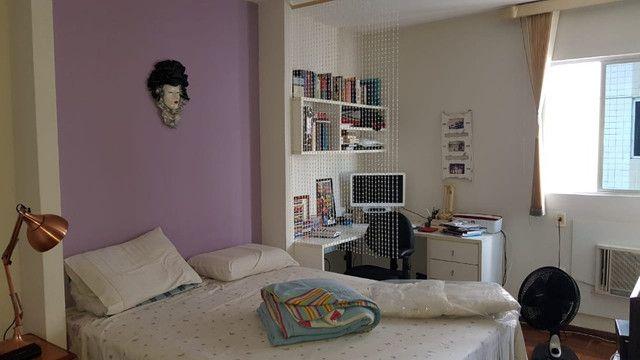 TH - Apartamento Incrível 2 Quartos - Boa Viagem - Foto 5