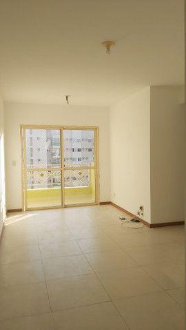 3 qtos Itapua andar alto elevador - Foto 5