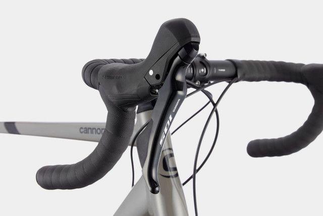 Bicicleta Cannondale Caad13 Disc 105 2021 - Foto 5