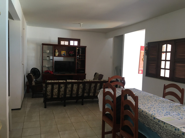 Aluguel casa porto das dunas ceará - Foto 7