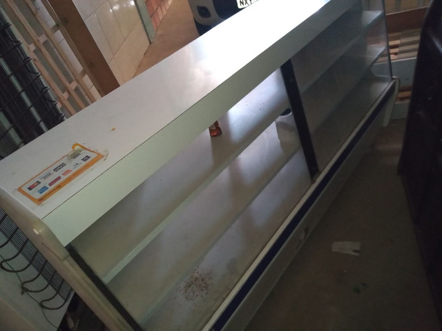 Balcão caixa pra loja - Foto 4