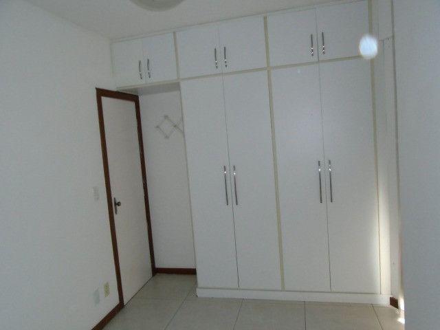 V 0125 RC 3 quartos, suíte, todo em porcelanato - Foto 11