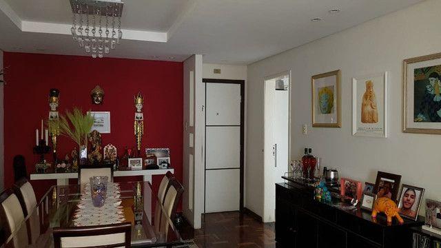 TH - Apartamento Incrível 2 Quartos - Boa Viagem