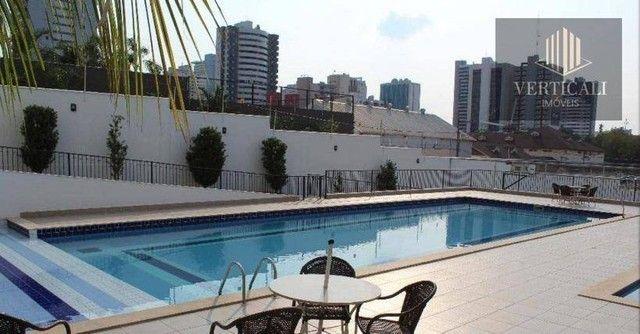 Cuiabá - Apartamento Padrão - Bosque da Saúde - Foto 16