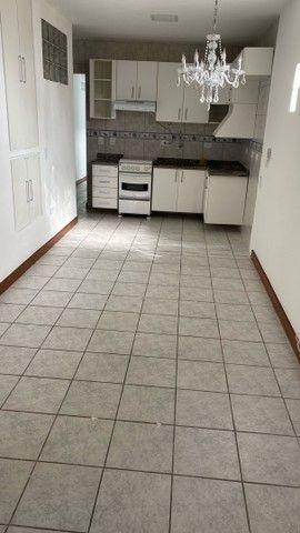 Lindo apartamento no Conceição  - Foto 4