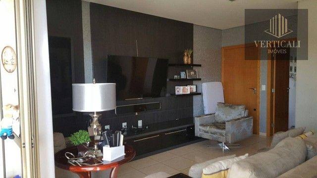 Cuiabá - Apartamento Padrão - Duque de Caxias - Foto 3