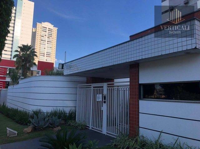 Cuiabá - Apartamento Padrão - Jardim das Américas - Foto 2
