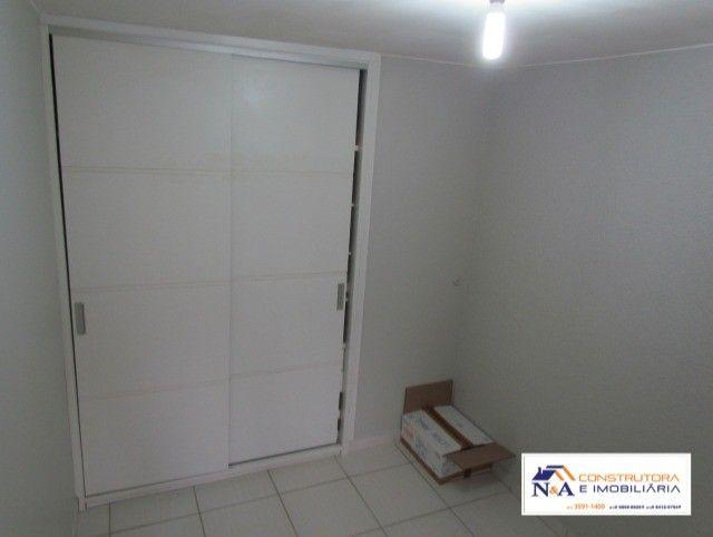 Apartamento Reformado no Edifício Paineiras, Quadra 2 Sobradinho - Foto 13