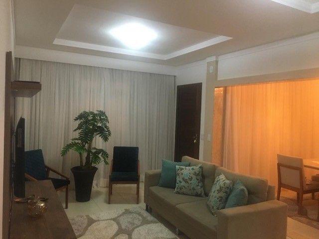 Casa em Patos - PB Duplex condomínio Português de 250 para 230 mil - Foto 17