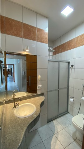 Lindo apartamento no Conceição  - Foto 11