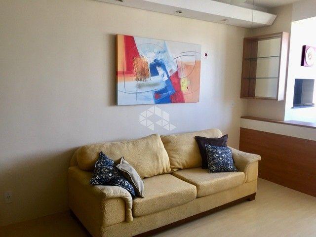 Apartamento à venda com 3 dormitórios em Cidade baixa, Porto alegre cod:9936265 - Foto 4