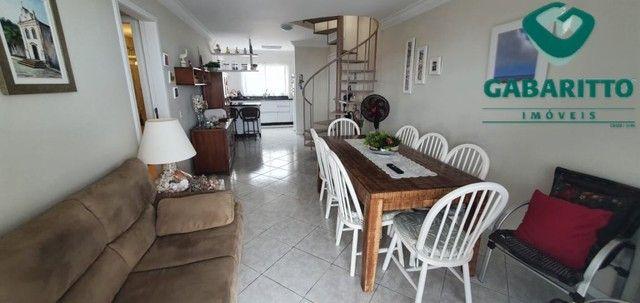 Apartamento à venda com 4 dormitórios em Centro, Guaratuba cod:91273.001 - Foto 3