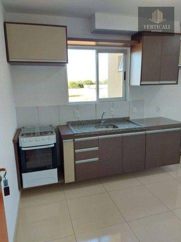 Cuiabá - Apartamento Padrão - Morada do Ouro - Foto 7