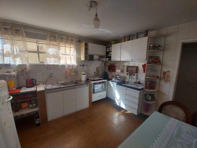 Excelente Apartamento de 3 Quartos no Centro de Taguatinga... - Foto 11