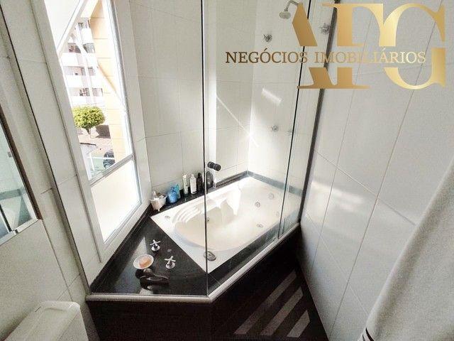 Apartamento à Venda no bairro Balneário em Florianópolis/SC - 3 Dormitórios, 1 Suíte, 2 Ba - Foto 11