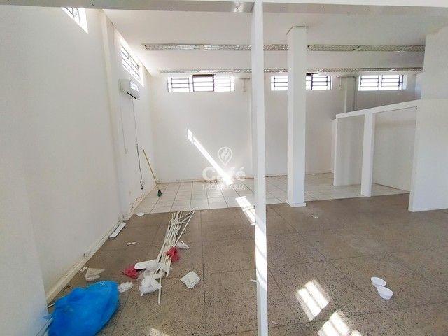 Sala Comercial, 80m², 1 Banheiro, Camobi - Foto 3