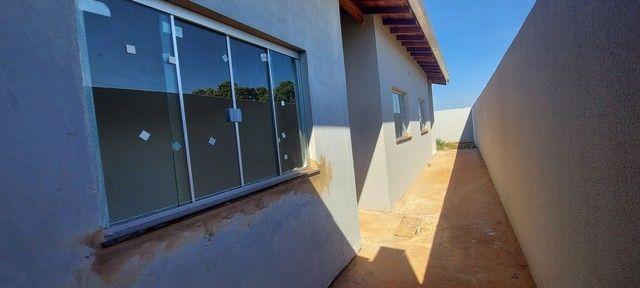 Casa terrea no Jardim Seminario  - Foto 10