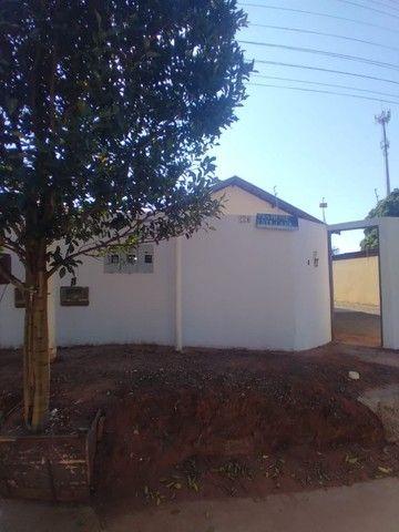 Vendo casa em condomínio px. ao Alphaville no grande Nova Lima - Foto 5