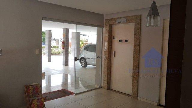 Apartamento para Venda em Maceió, Pajuçara, 3 dormitórios, 2 suítes, 3 banheiros, 1 vaga - Foto 7