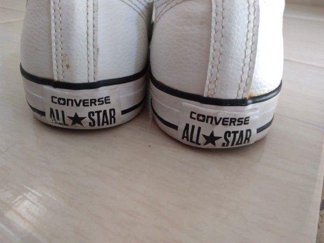 Tênis All Star  - Foto 3
