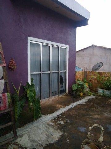 80 mil  2 casas N. Carajás
