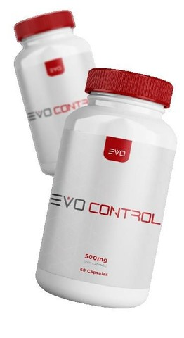 Evo Control<br><br>