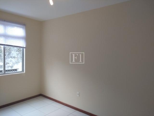 Apartamento para alugar com 3 dormitórios em Estreito, Florianópolis cod:4118 - Foto 13