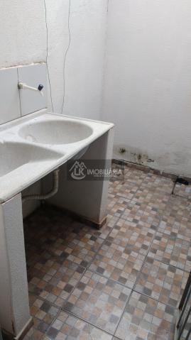 Kitnet próximo da Univag (sala e cozinha separada) - Foto 18