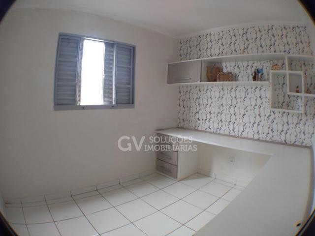 Apartamento à venda com 3 dormitórios em Parque joão de vasconcelos, Sumaré cod:AP002665 - Foto 20