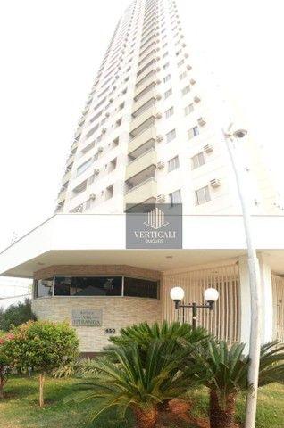 Cuiabá - Apartamento Padrão - Goiabeiras - Foto 20