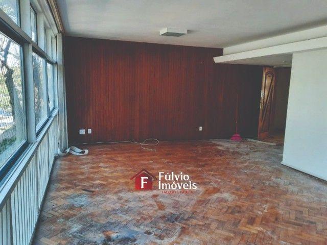 Apartamento com 3 Quartos, Vaga de Garagem e Elevador em Asa Sul. - Foto 13