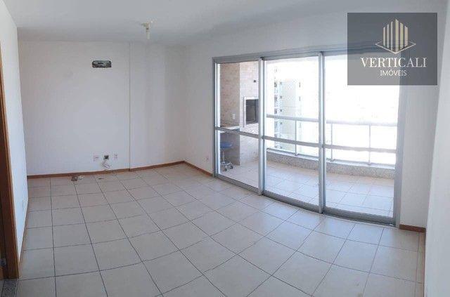 Cuiabá - Apartamento Padrão - Consil - Foto 2